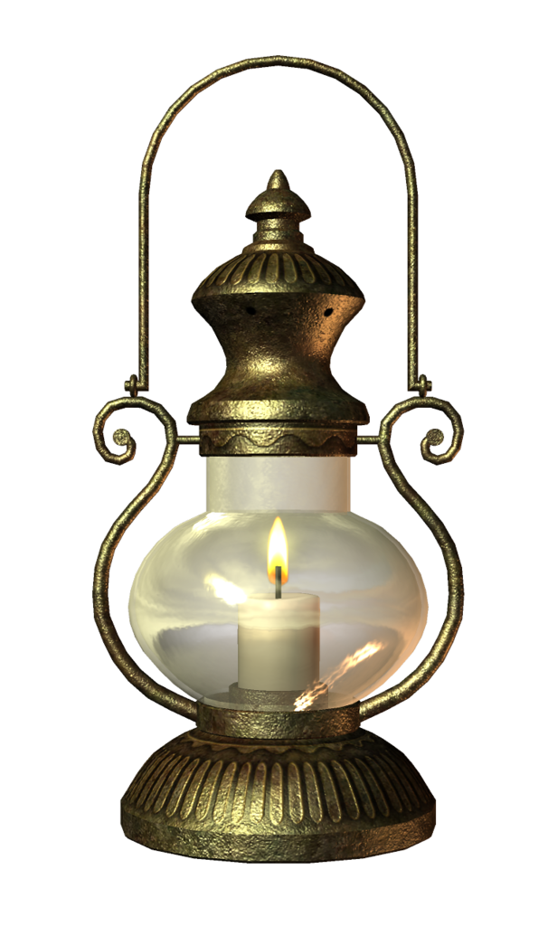 Lamp clipart railroad lantern. R fairy lanterns png