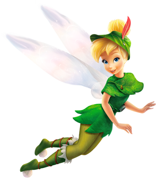 Transparent tinkerbell disney png. Fairy clipart mother