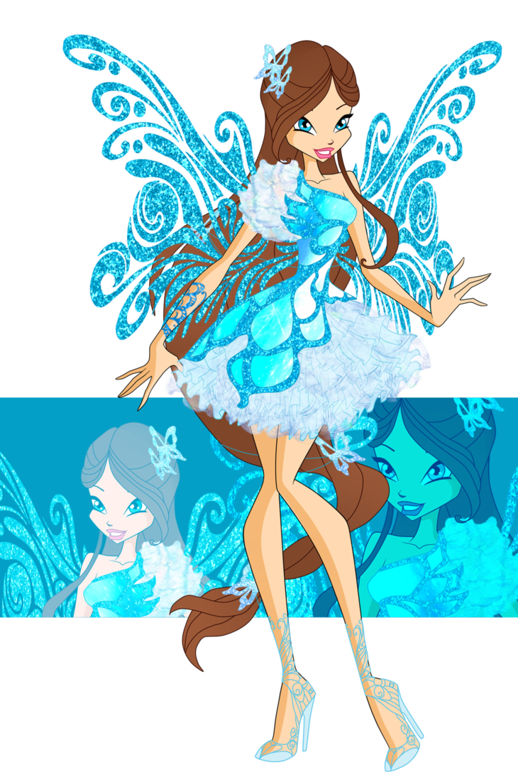 Drawing at getdrawings com. Water clipart fairy