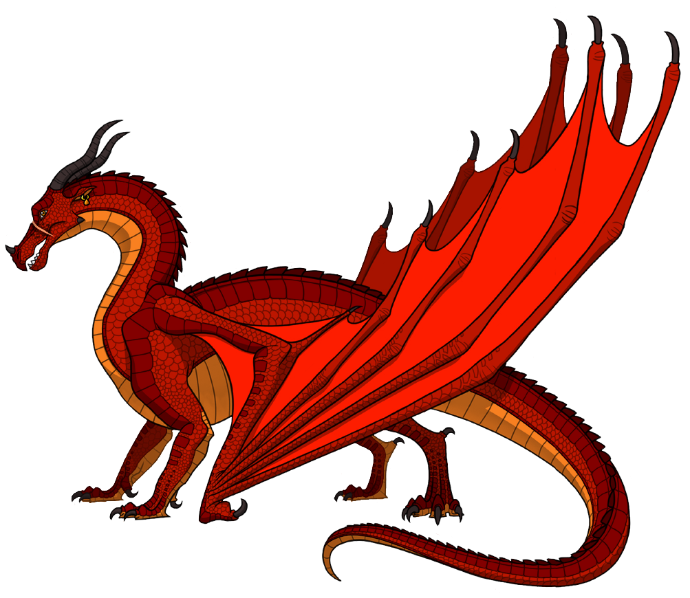Flame wings of wiki. Clipart fire fire accident