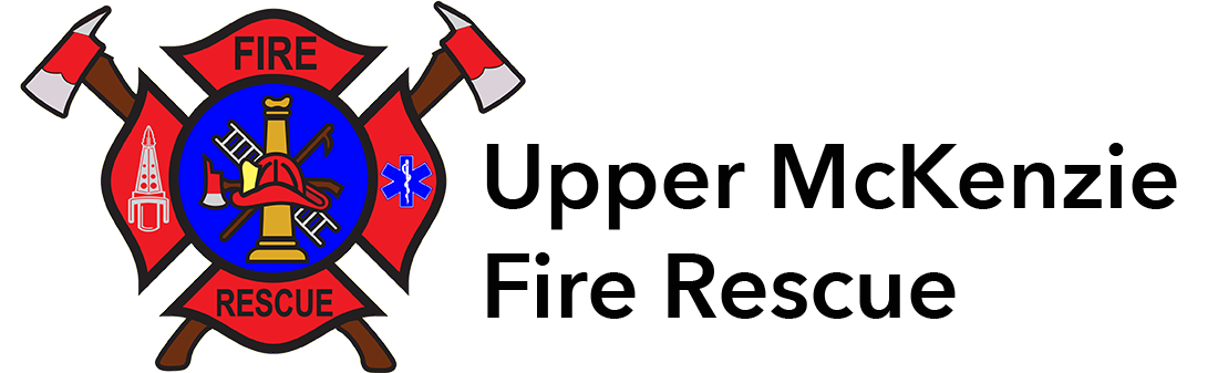 Clipart fire fire accident. Upper mckenzie rural protection