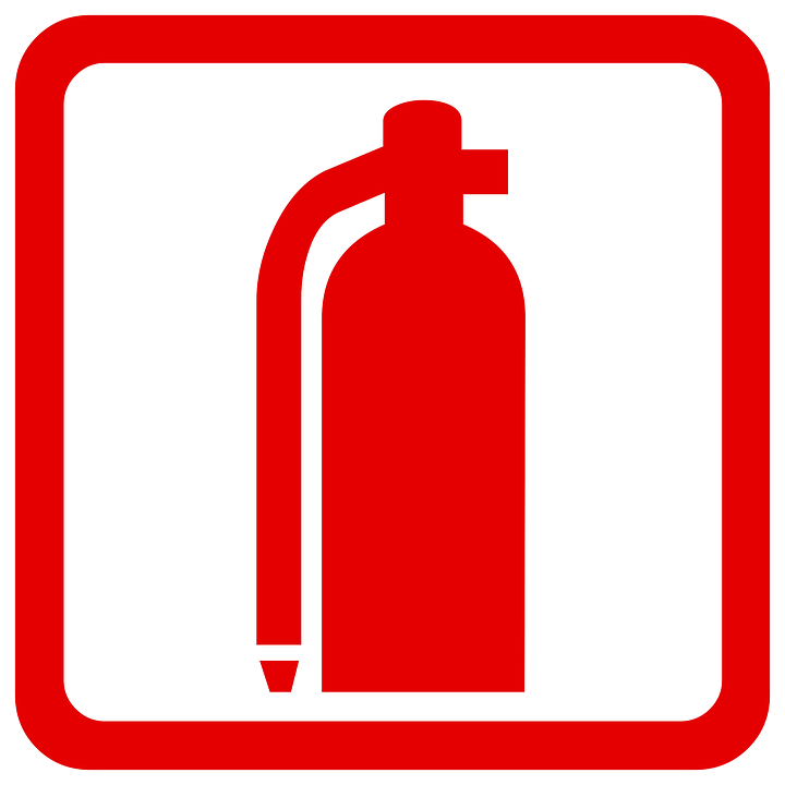 Everything you need to. Clipart fire fire accident