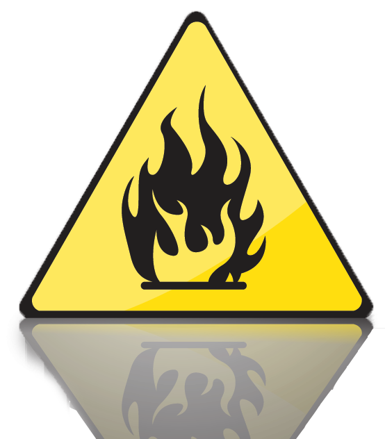 Insurance wisespender. Clipart fire fire accident