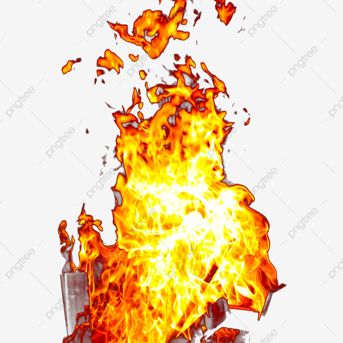 Misc clip art png. Fire clipart fire element