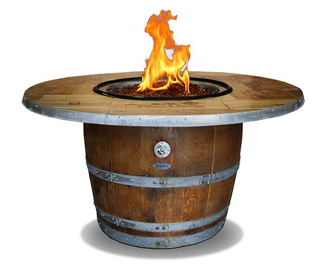 Vin de flame authentic. Fireplace clipart outdoor fireplace