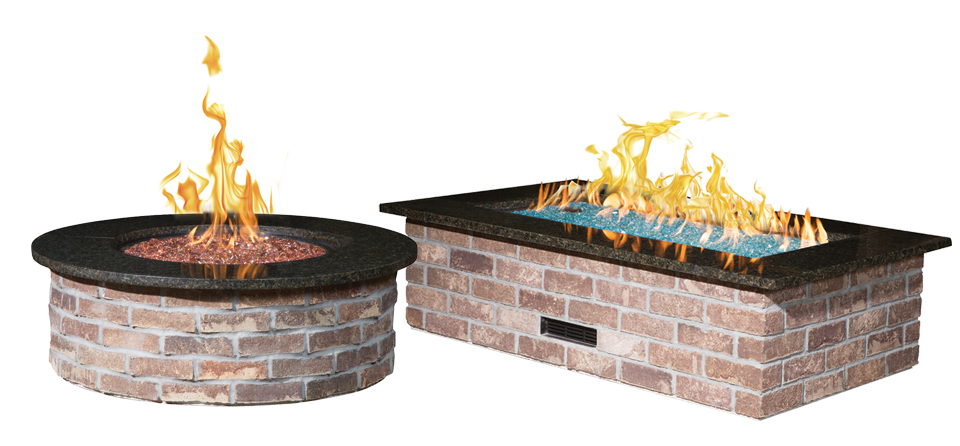 Fireplace clipart outdoor fireplace. Fire pit png transparent