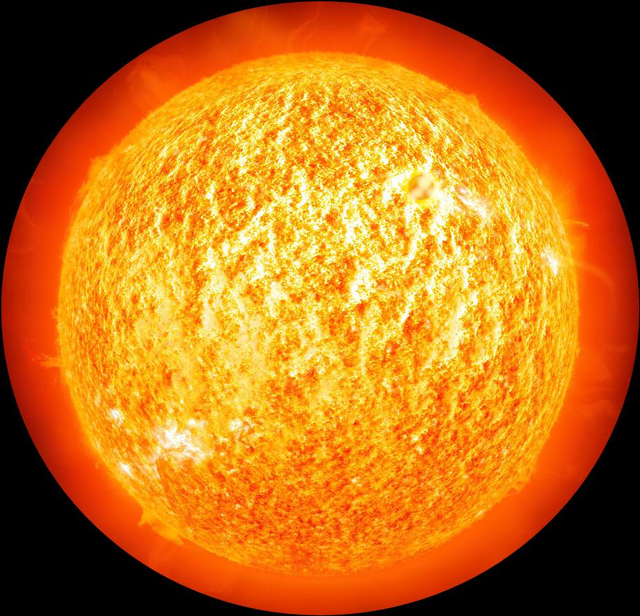 Universe clipart sun planet. Galaxy plants fireball fire