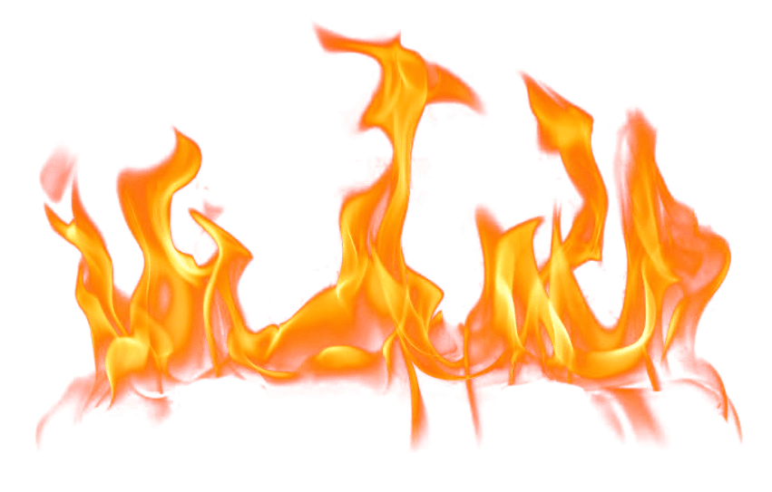 Clipart fire flame. Png free images toppng