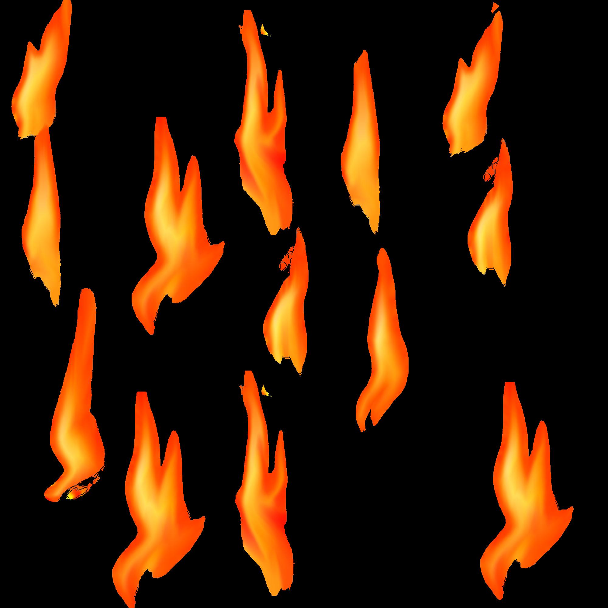 Flames photo transparentpng . Clipart fire flame