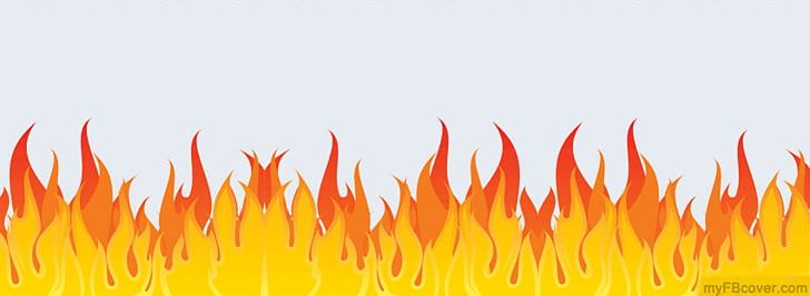 Png animation clip art. Clipart fire flame