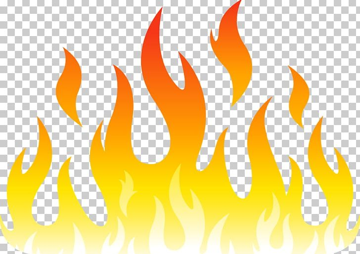 Clipart flames fire. Flame png burning clip