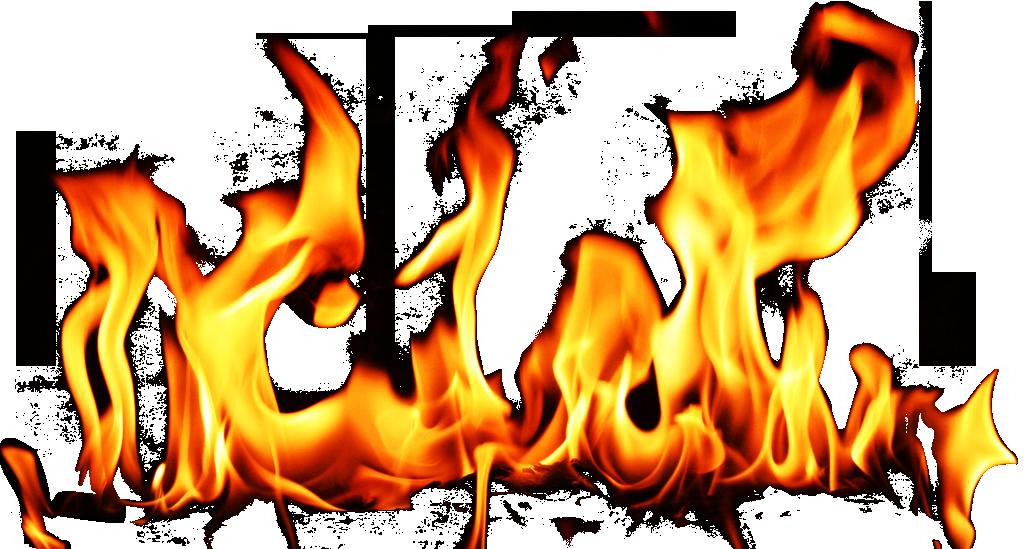 Clipart flames fire. Transparent transparentpng