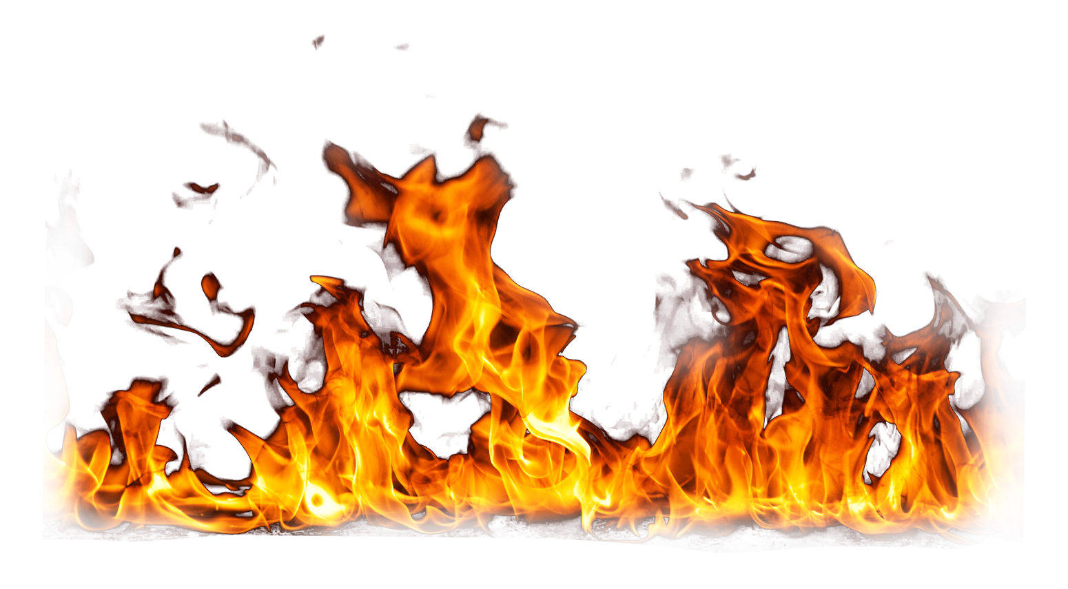 Png image download transparentpng. Fire clipart illustration