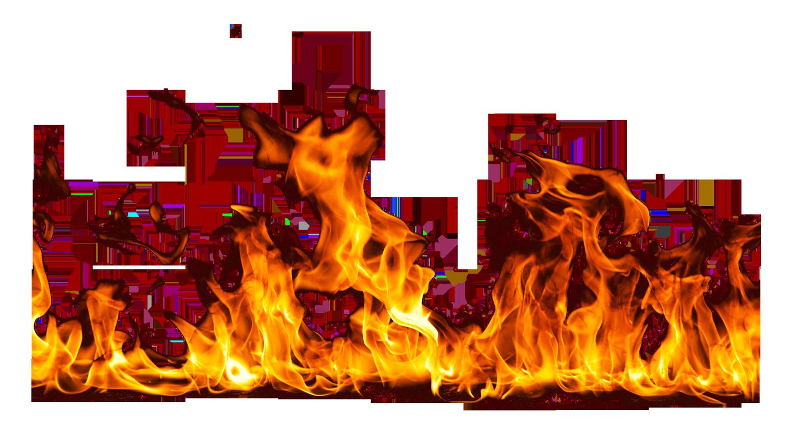 Png image download transparentpng. Clipart fire font