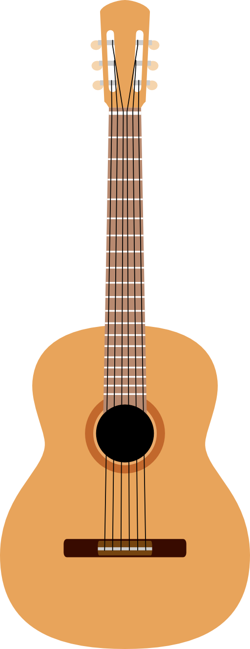 By rones i royalty. Clipart fire guitar