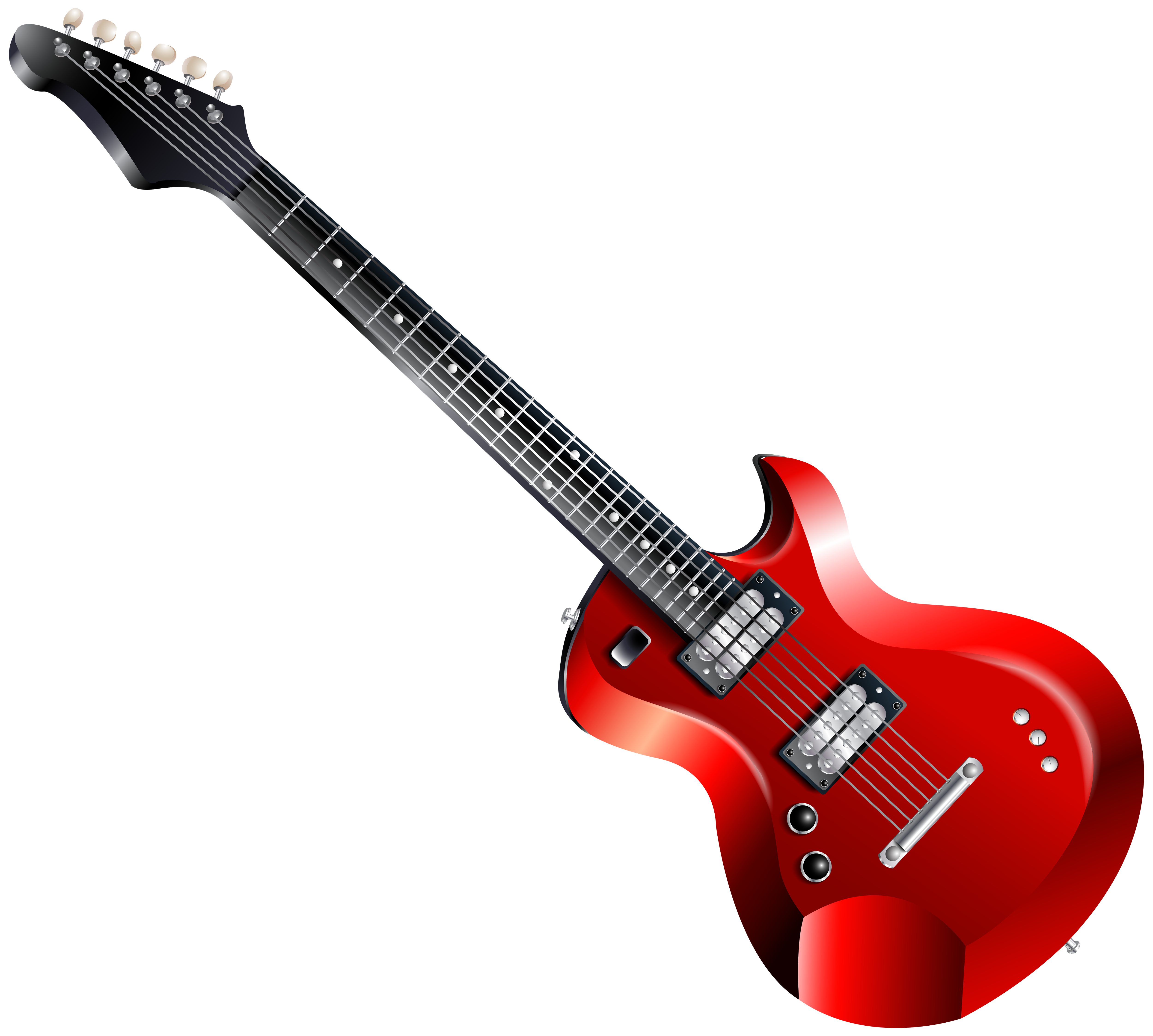 Download png free icons. Clipart guitar guitar piano