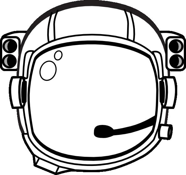 Pilot clipart mask. Firefighter hat template panda