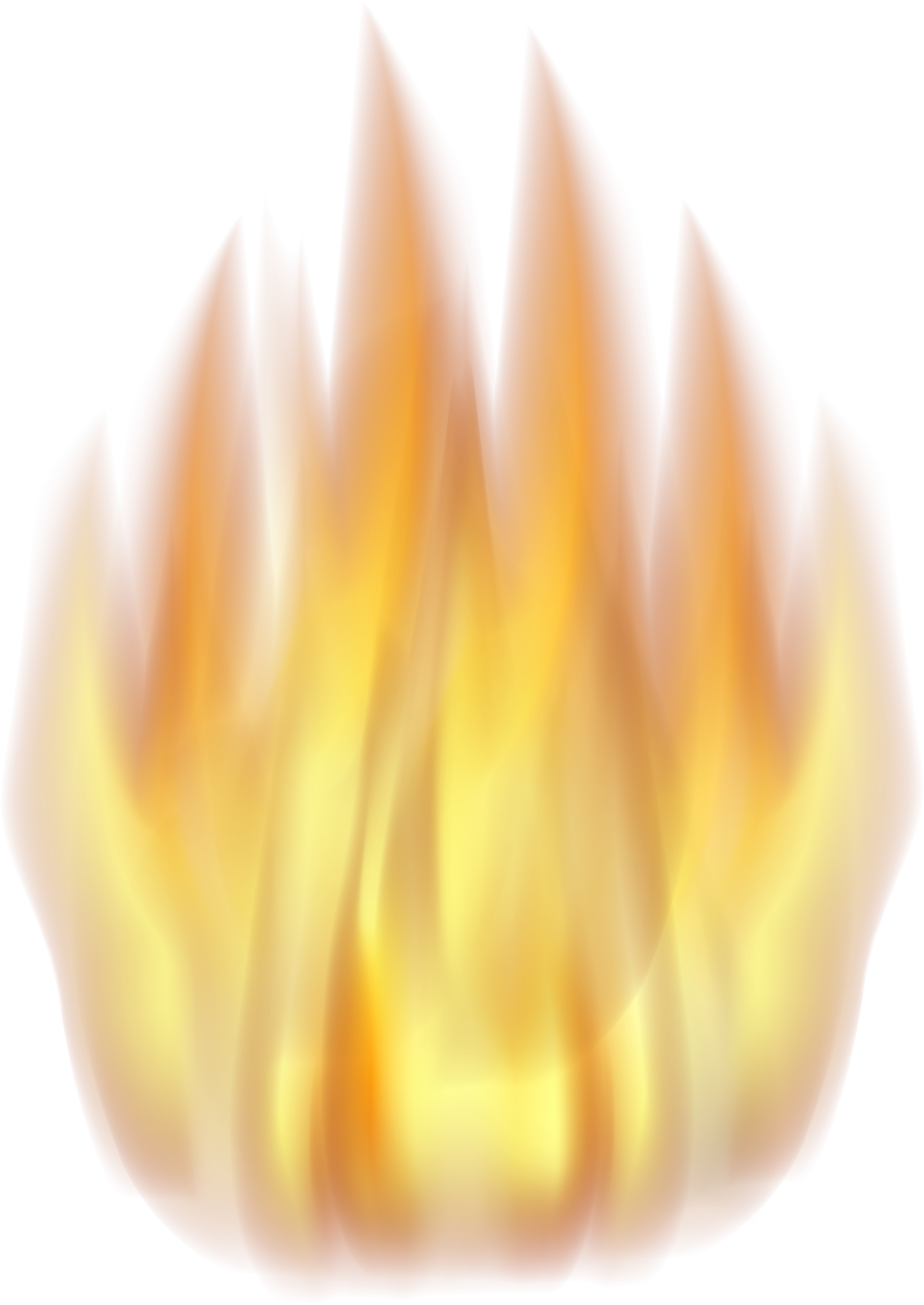 Png large transparent clip. Fire clipart ice