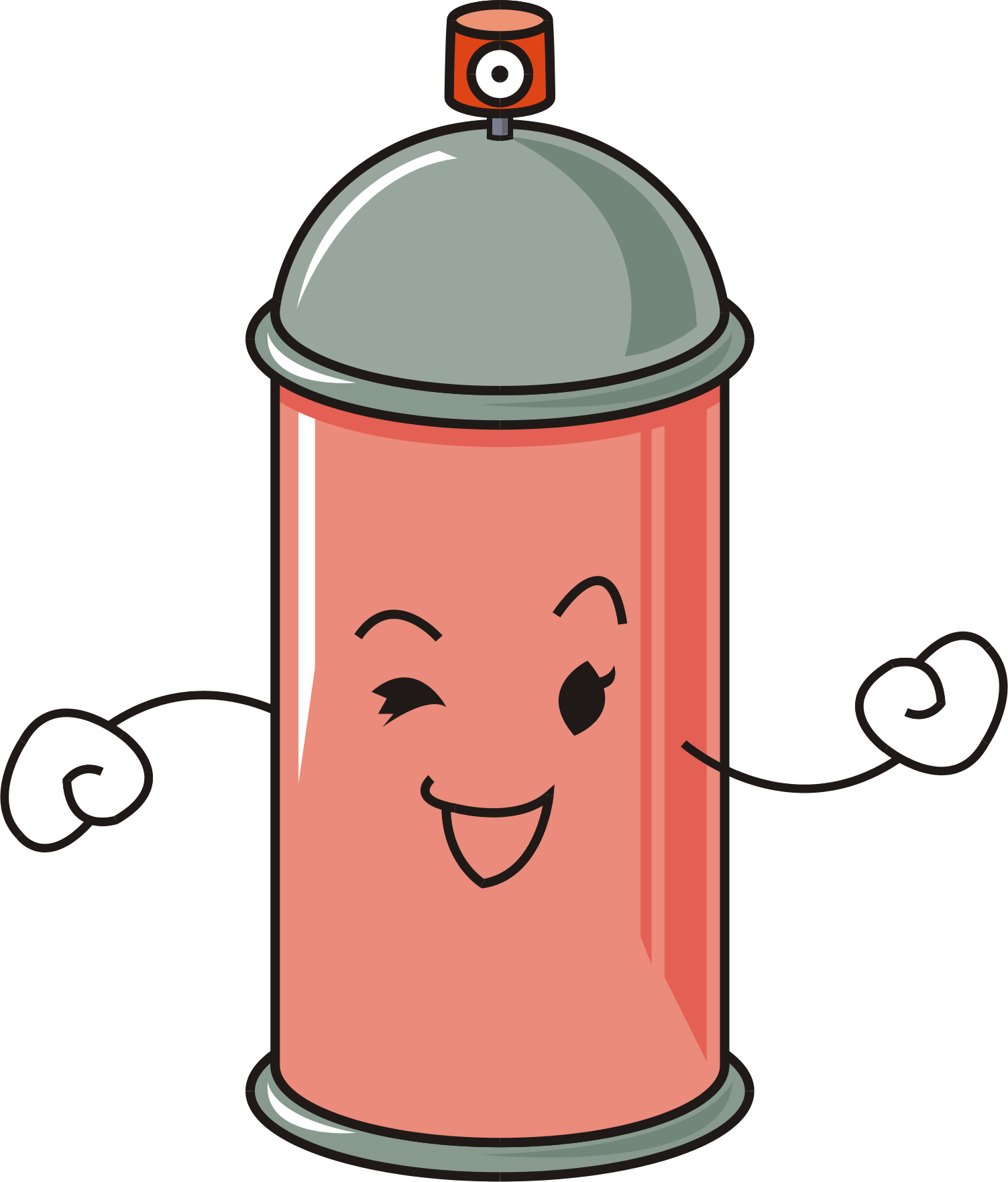 Clipart fire illustration. Hydrant drawing at getdrawings