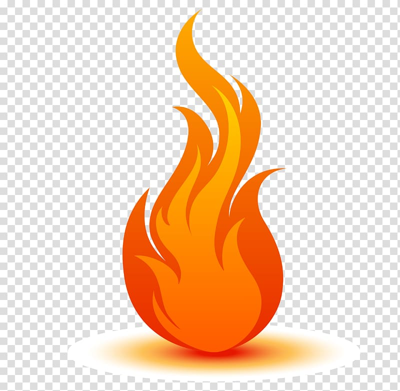 Flame fire logo constantly. Flames clipart powerpoint