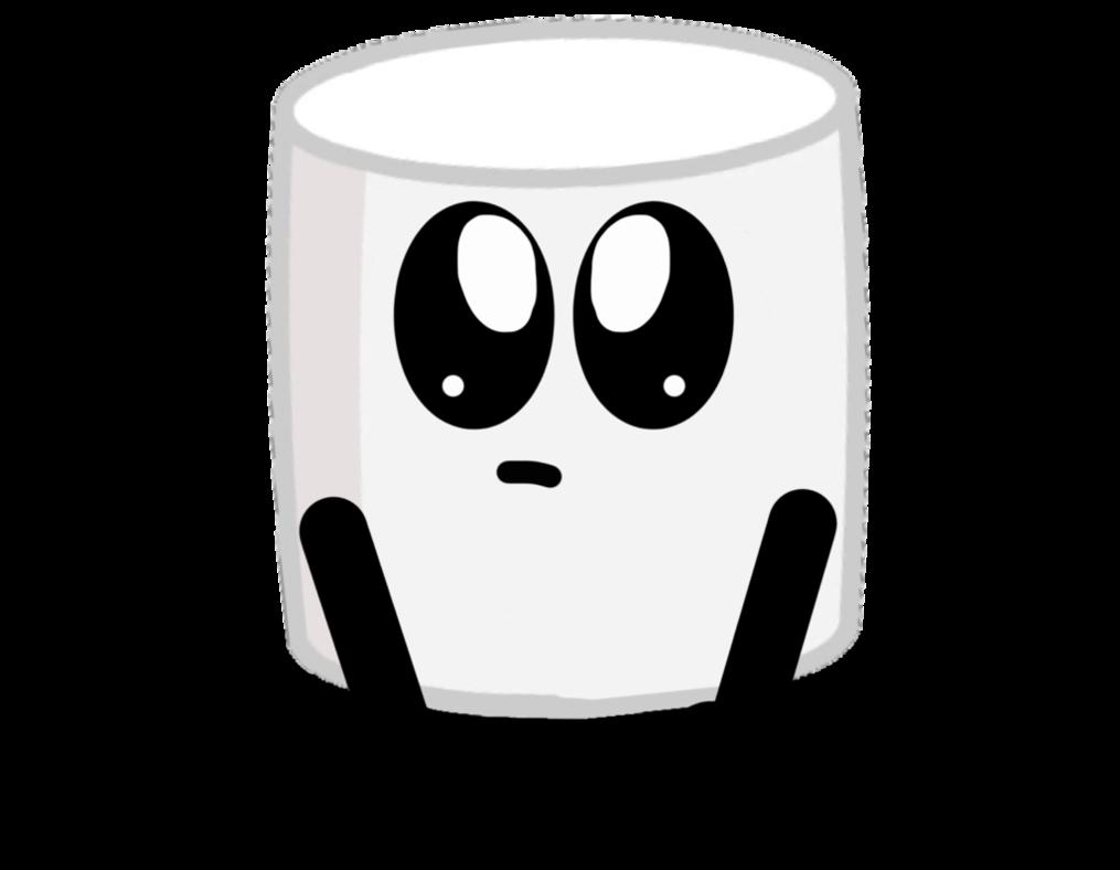 Baby by sugar creatorofsfdi. Clipart fire marshmallow