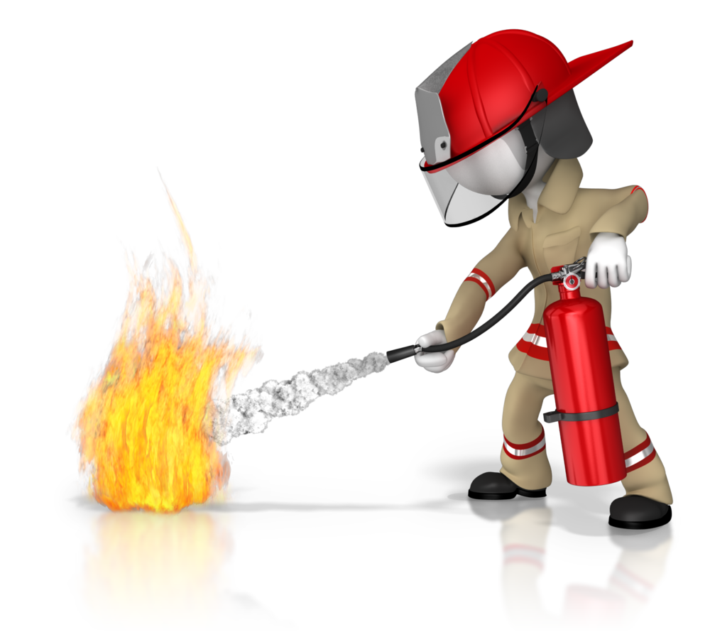 collection of fighting. Fireman clipart fire prevention