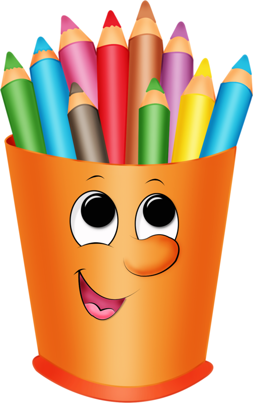 Clipart pencil art supply.  pinterest clip school
