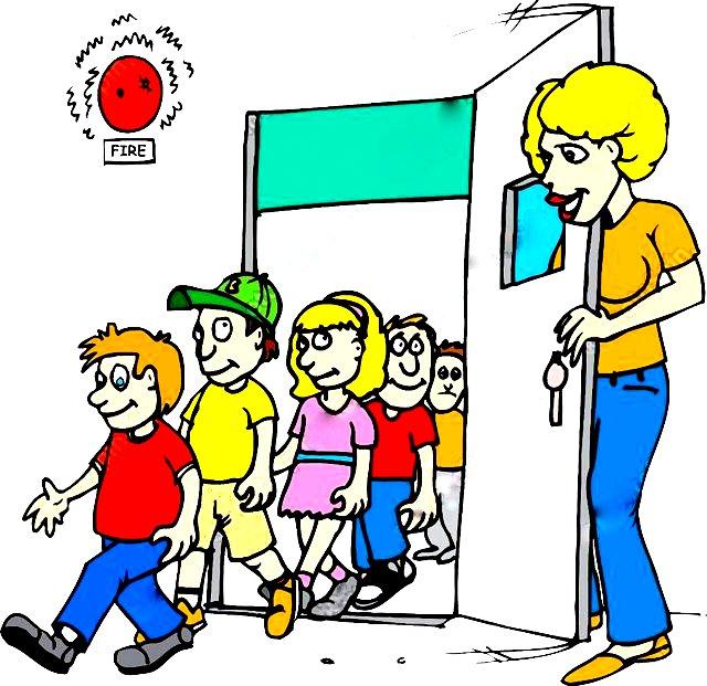 Fire clipart school. Free drill cliparts download