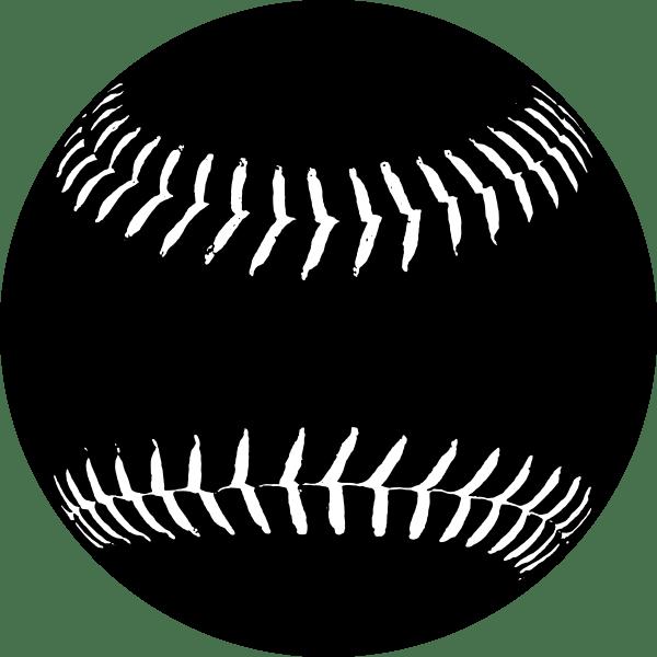 Fire clipart softball. Jokingart com free