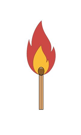 Portal . Clipart fire stick