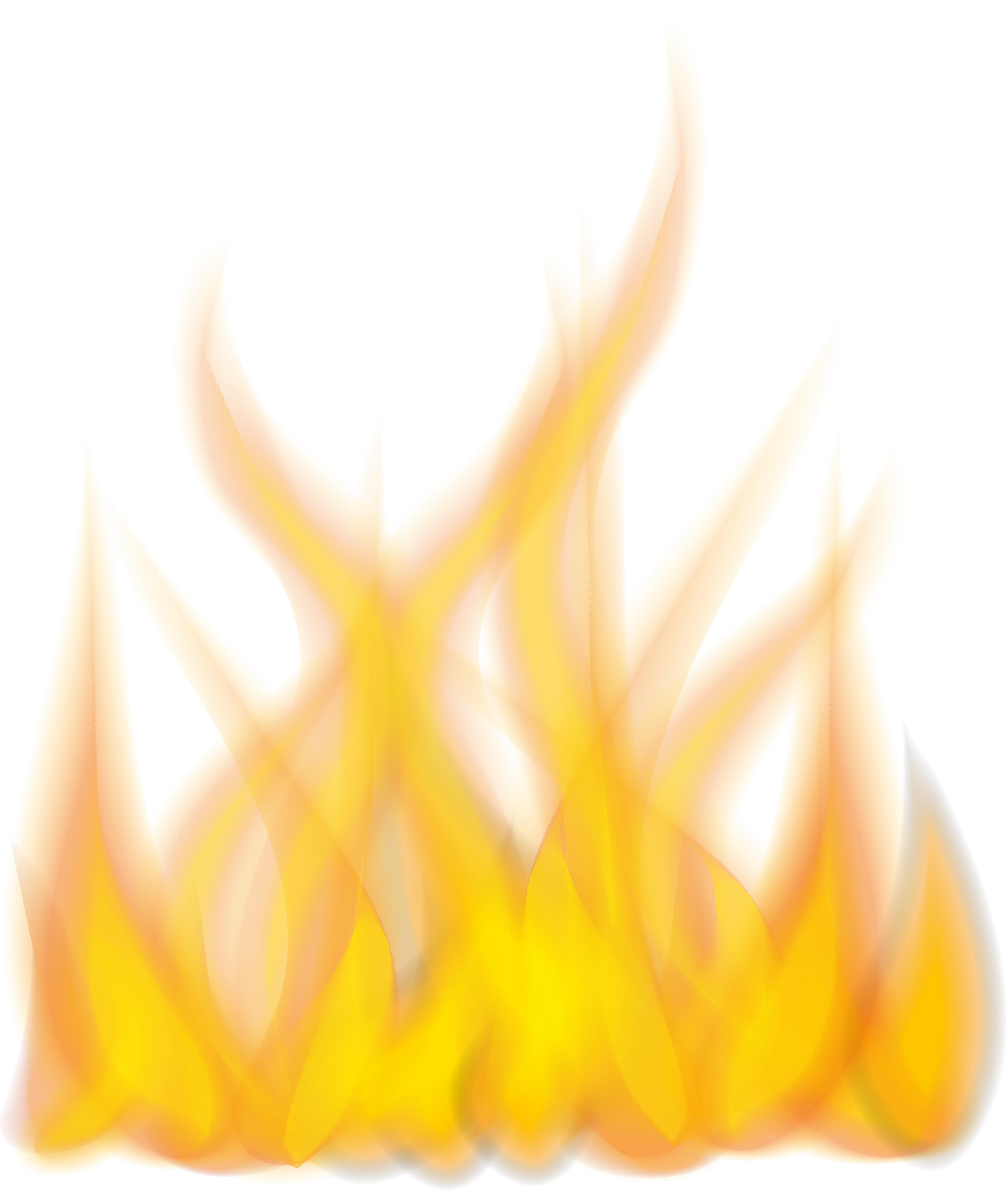Fireplace clipart indoor. Fire flames png clip