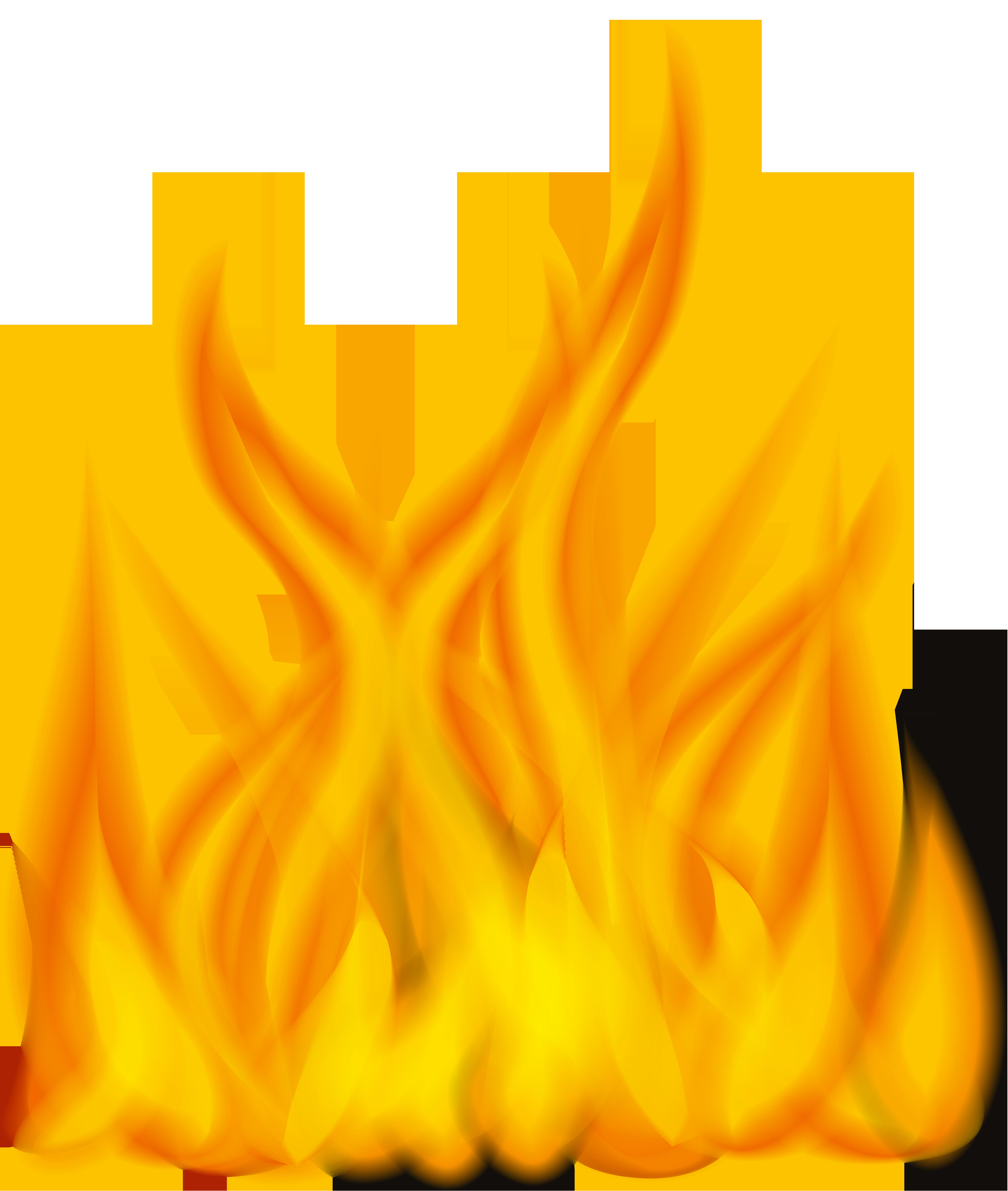 Clipart fire stick. Flames png clip art