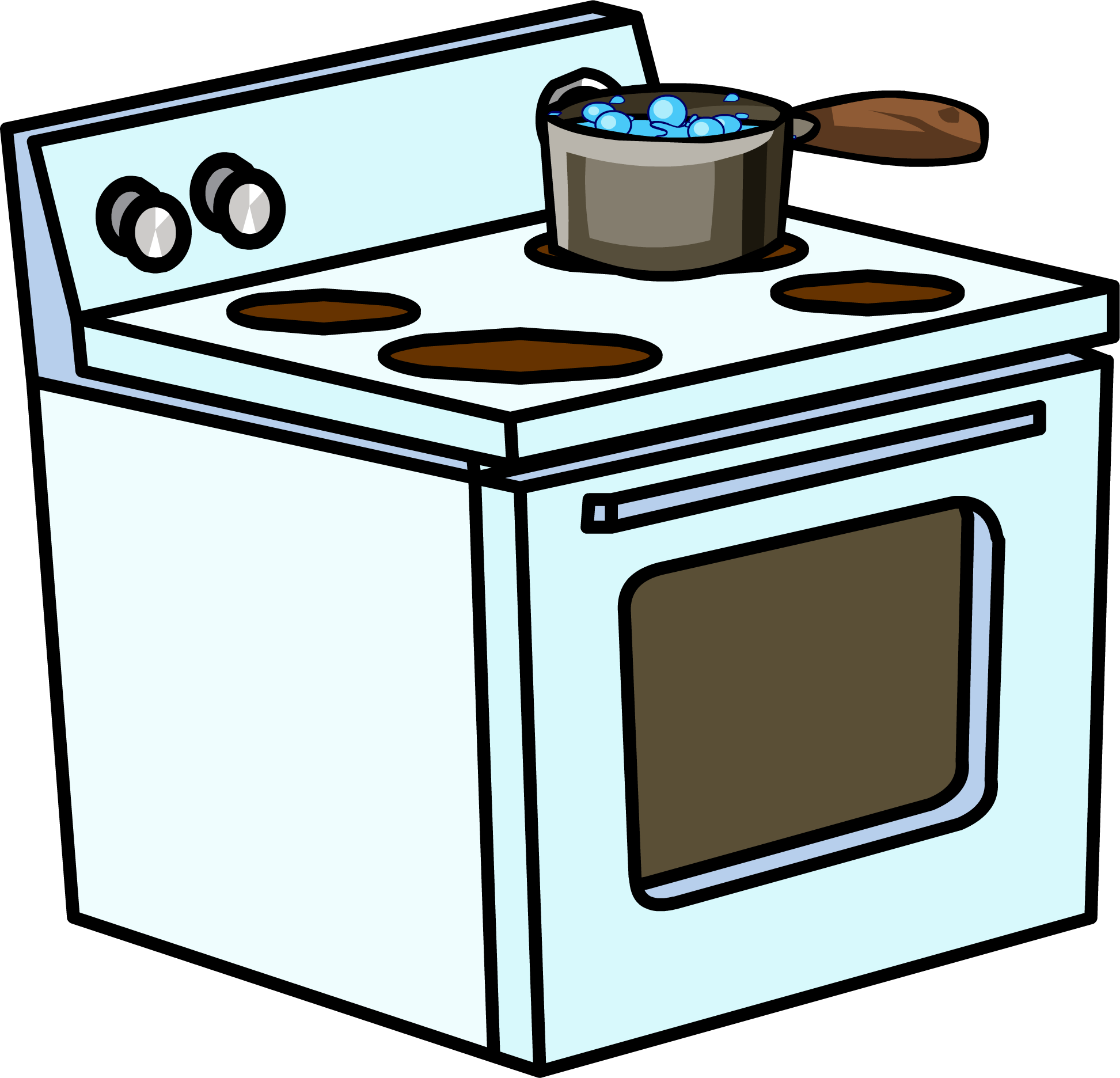 Clipart fire stove.  collection of high