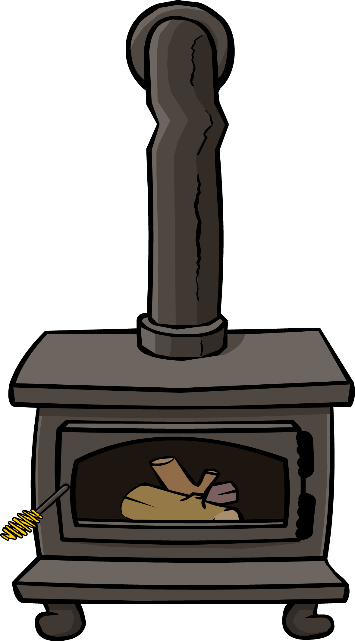 Clipart fire stove.  collection of wood