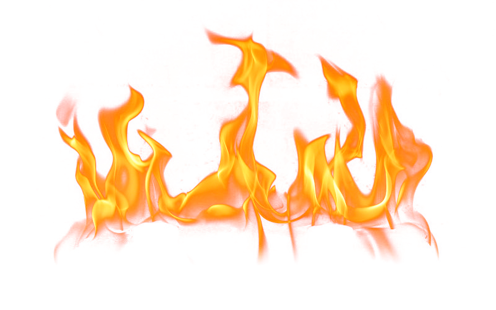 Clipart fire text. About contact club fantasy