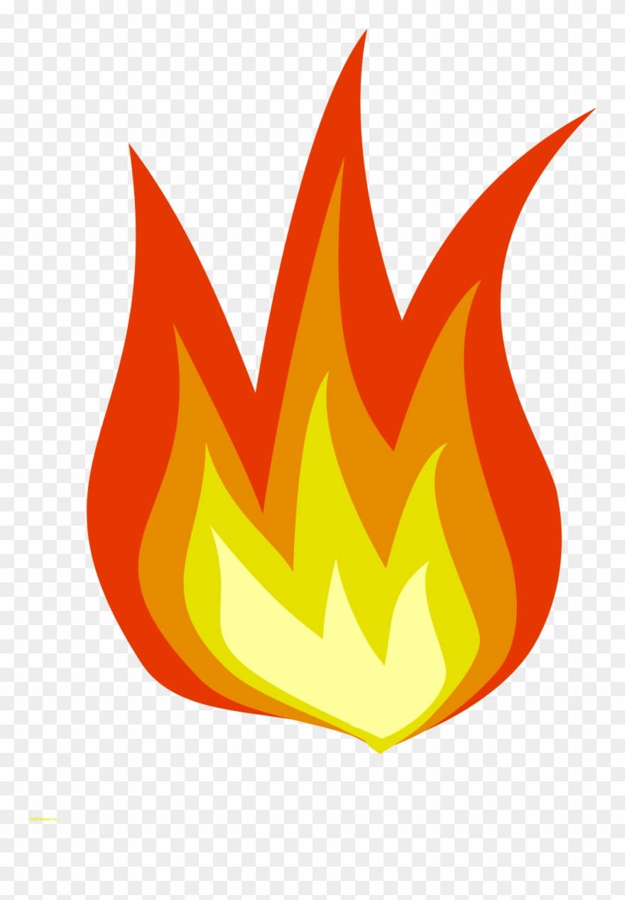 Fire clipart transparent background. Images of lovely free