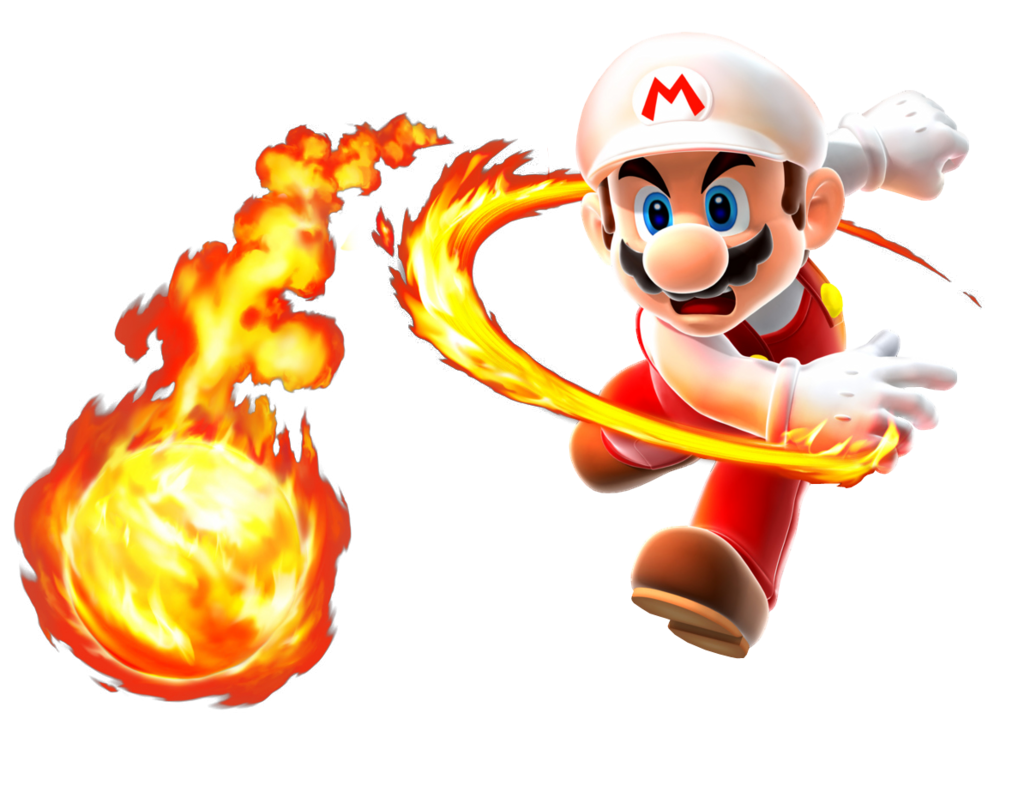 Fire clipart character.  collection of shooting