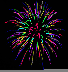 Clipart fireworks animated. Free animations images at