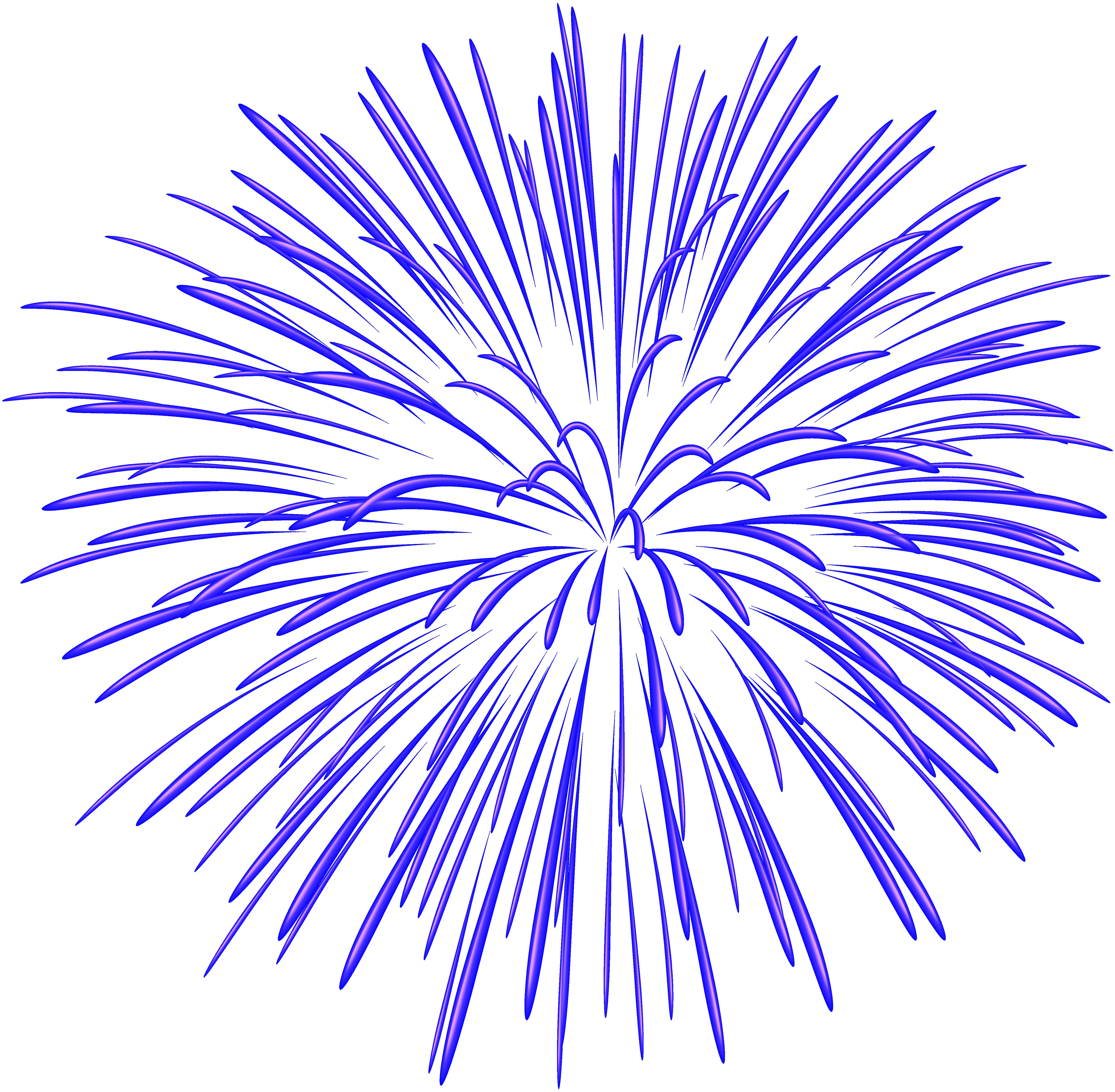 Clipart fireworks animated. Free at
