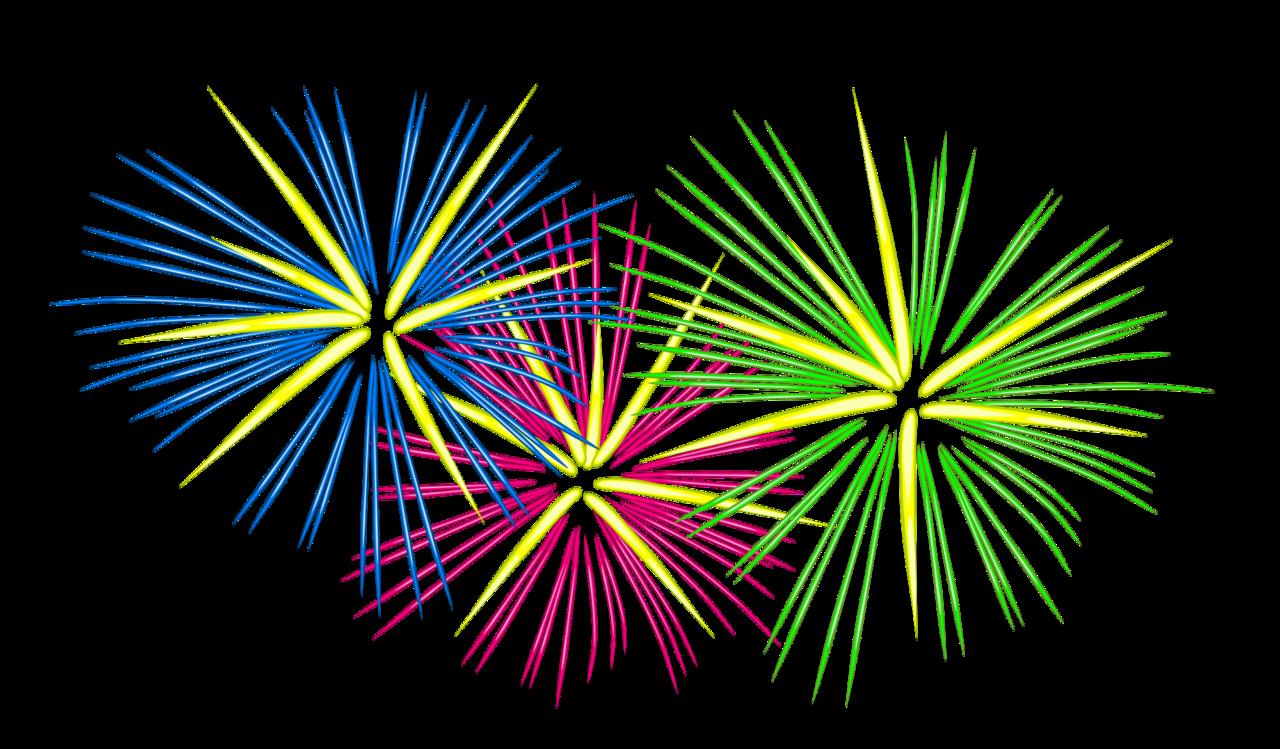 Clipart fireworks animated free. Cartoon blueridge wallpapers