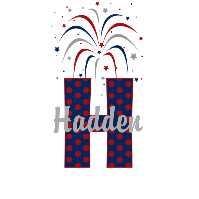 th of july. Clipart fireworks baseball