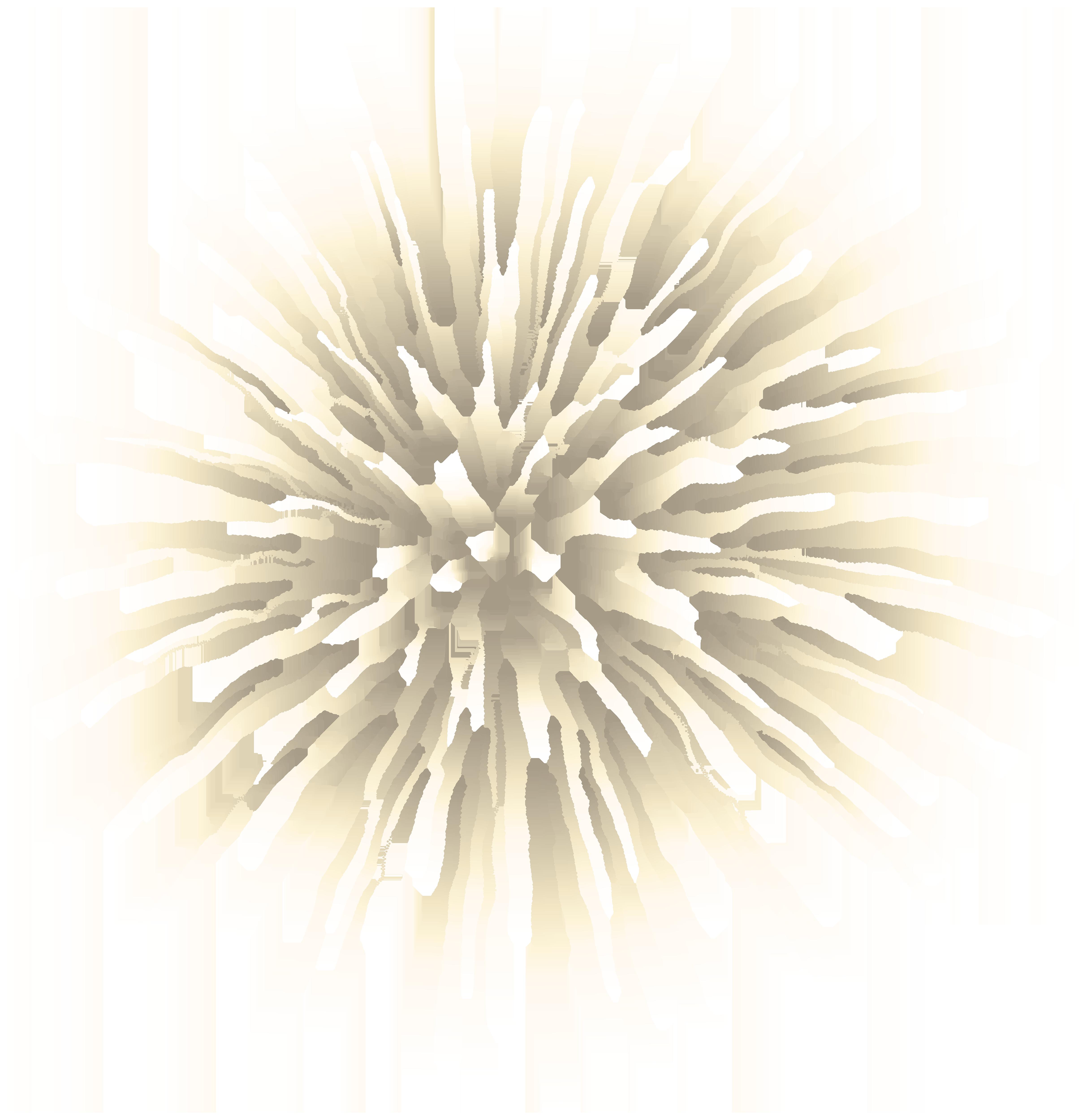 Firework white transparent clip. Clipart fireworks black background