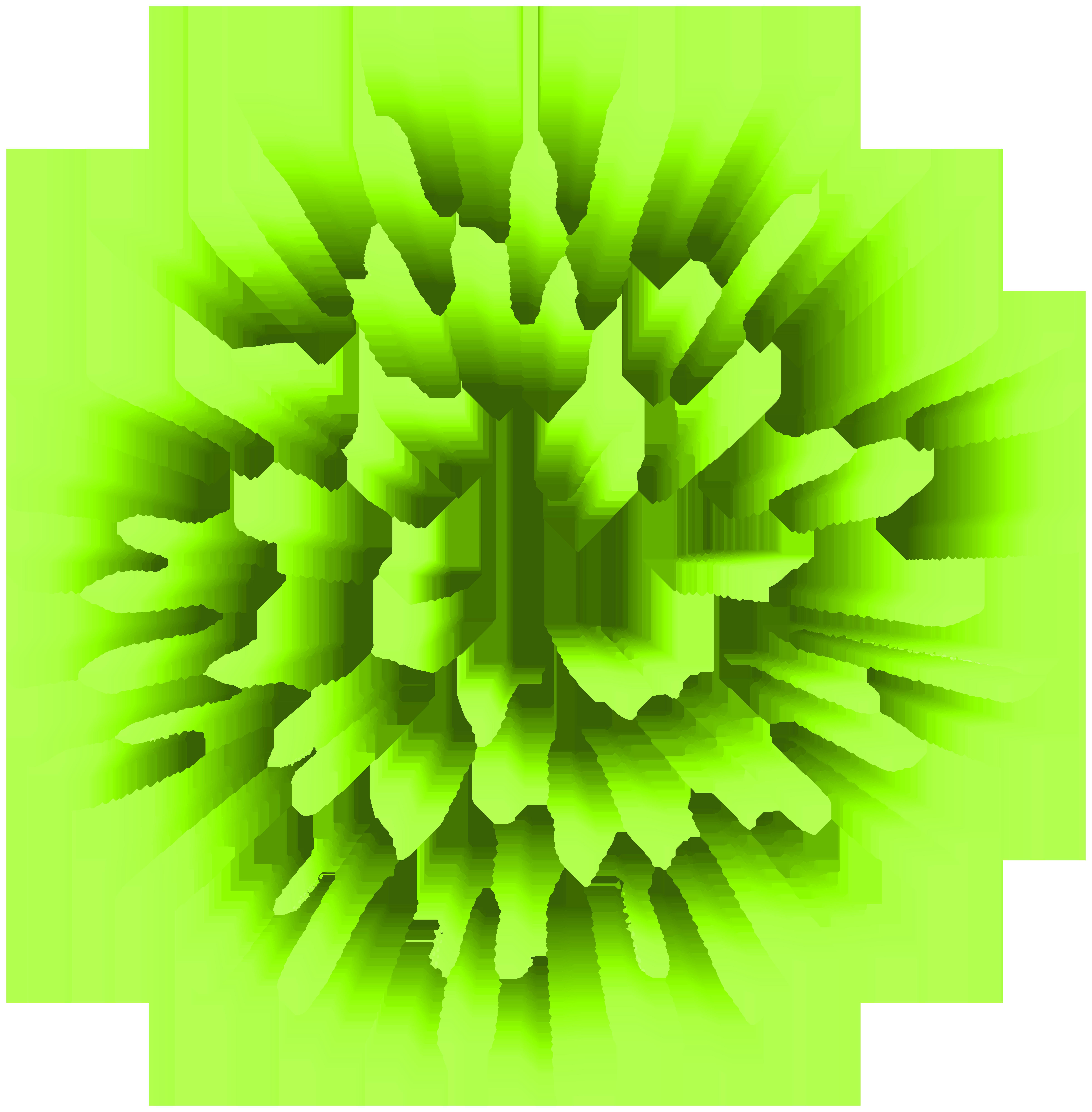 Clipart fireworks black background. Firework green png clip