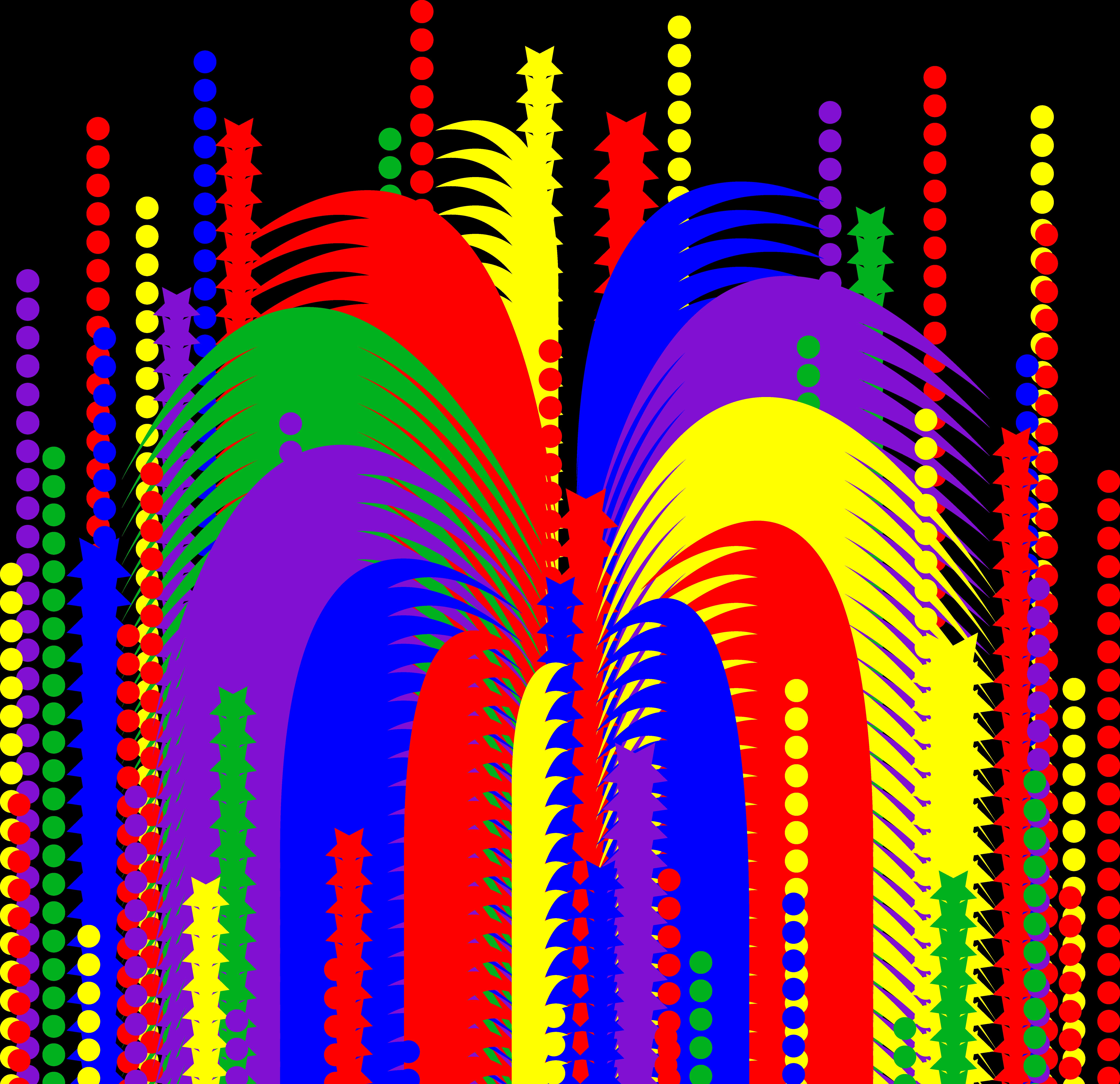 Google image result for. Clipart fireworks bonfire night