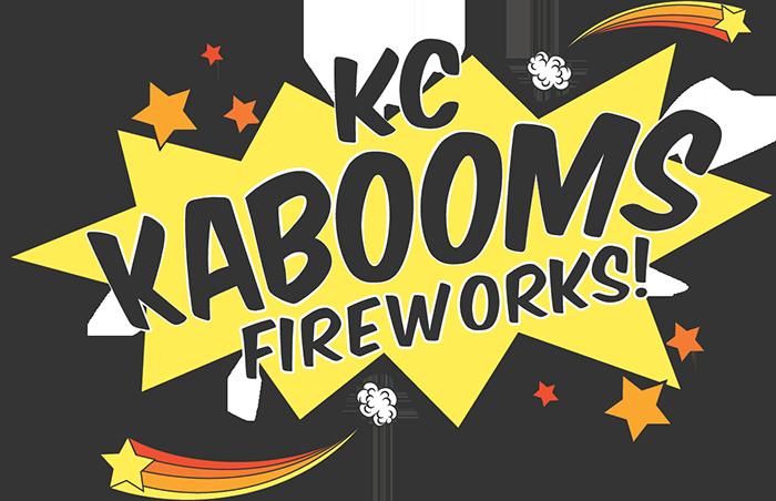 Kc kaboom fireworks buy. Firework clipart neon