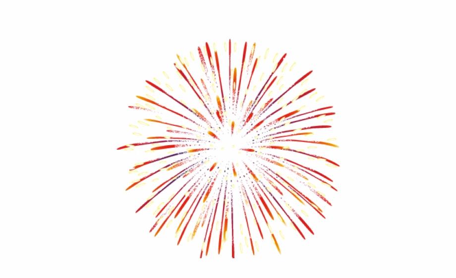 Firework clipart burst. Fireworks png format