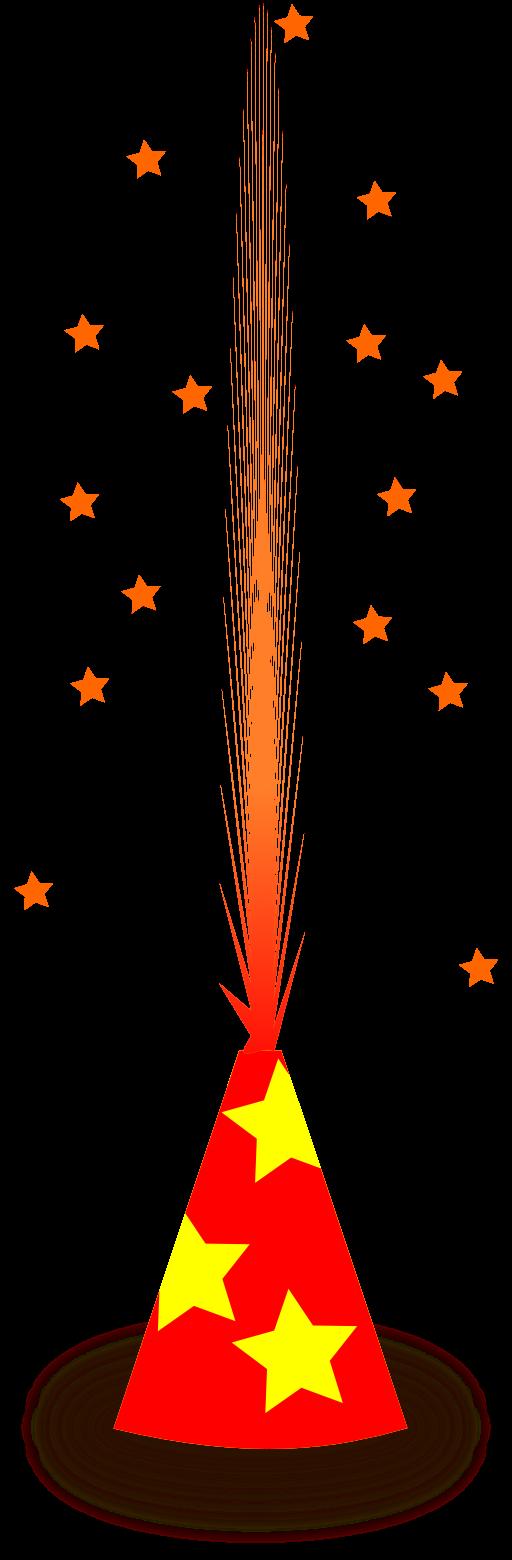 Clipart fireworks diwali. Deusi bhailo geet flute