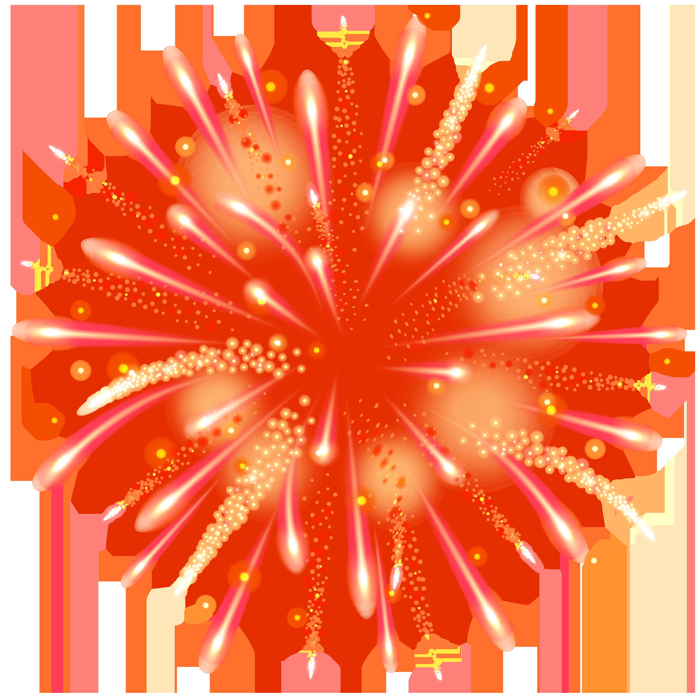 Clipart fireworks diwali. Firework transparent clip art