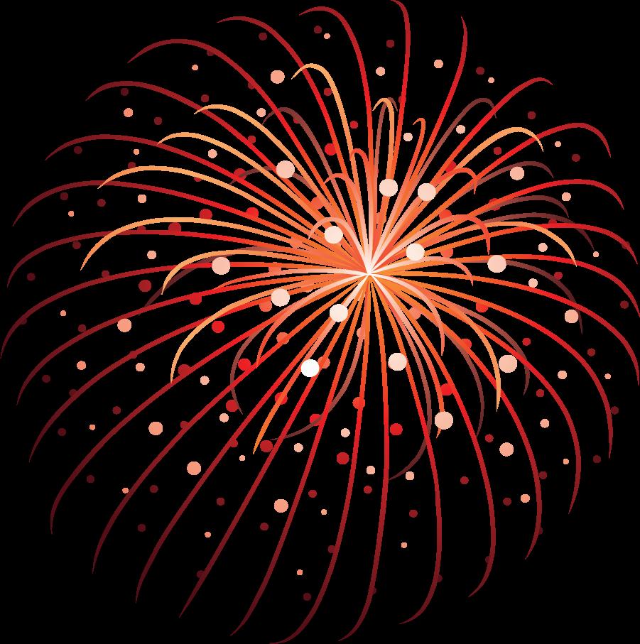 Rj edits firework. Clipart fireworks diwali