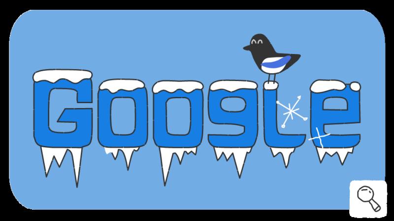 Google celebrates day of. Clipart fireworks doodle